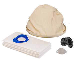 13062-filterbag-nachruestset-s