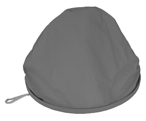 29102-ms-filter-cordura-s