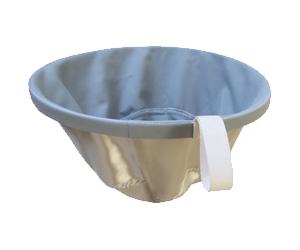 29120-ms-filter-cordura-c-mit-gewicht