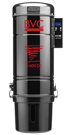 bvc-20006-S-600-DE-blackline