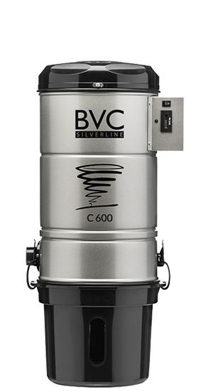 bvc-20054-C-600-silverline