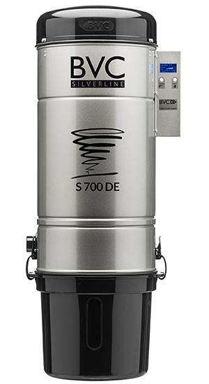 bvc-20058-S-700-DE-silverline