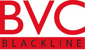 bvc-logo-blackline-wp