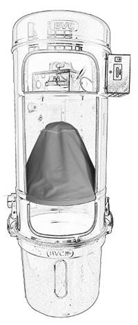 cordura-filter-oben