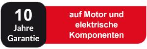 garantie-motor