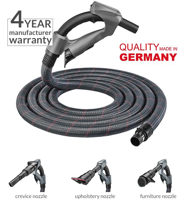 multiflex-hose-warranty