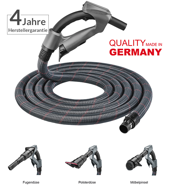 multiflex-schlauch-garantie