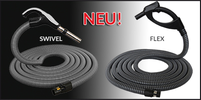 swivel-flex-neu