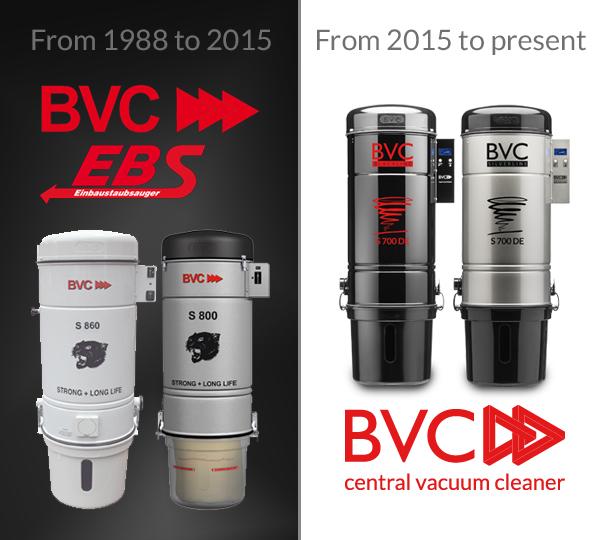 bvc-past-present