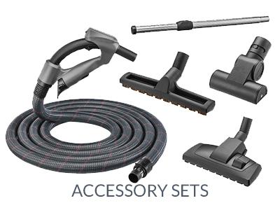 accessory sets