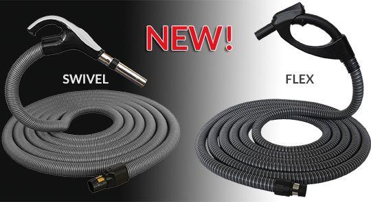 swivel-flex-new