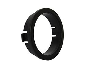 10684-clickring-handgriff-standard-saugschlauch