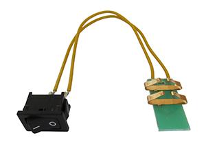 12756-bvc-schalter-mit-platine-lux-handgriff-schleifer-vorne