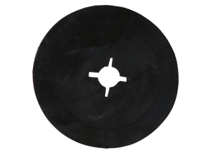 14123-bvc-gummiplatte-kunststoffdeckel-saugdose