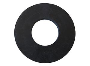 14144-bvc-gummiplatte-kunststoffdeckel-saugdose-