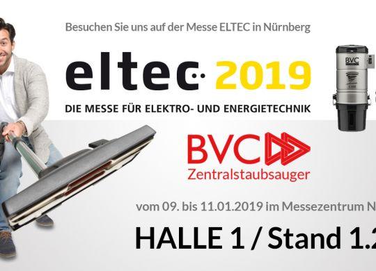 bvc-eltec