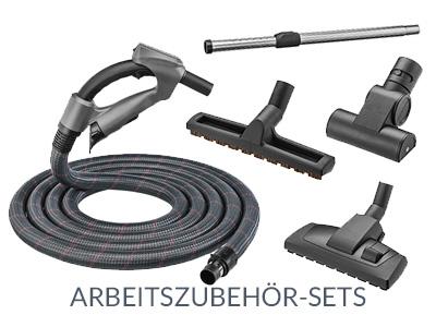 Arbeitszubehör-Sets
