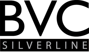 bvc-logo-silverline-wp
