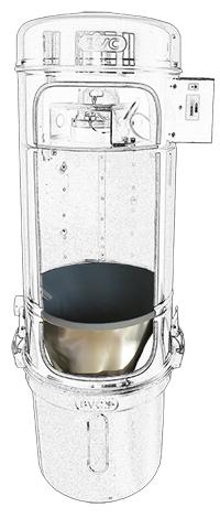 cordura-filter-unten