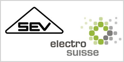 electrosev