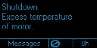 digital-temperature