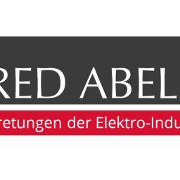 FRED ABEL GmbH ist neuer BVC Handelsvertreter 12