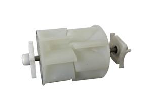 10786-bvc-turbine-tubo-teppichduese
