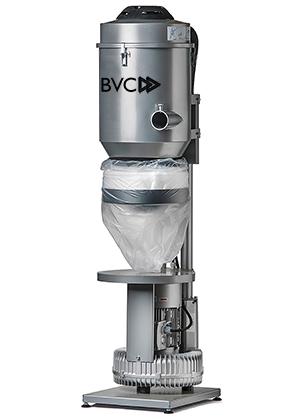 BVC industry 2