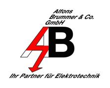 Alfons Brummer & CO. GmbH ist BVC Handelsvertreter 1