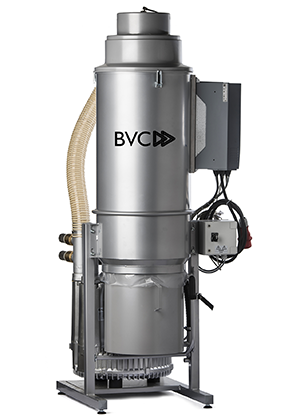 BVC industry 3