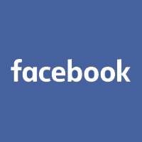 BVC ist jetzt auch auf Facebook zu finden! 8
