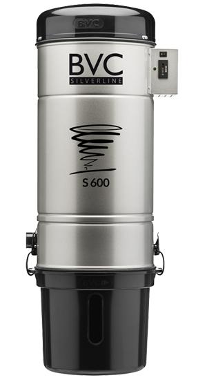 20050-S-600-silverline