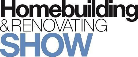 BVC Partner VacuSystems are exhibiting at the Home Building & Renovating show in Birmingham 1