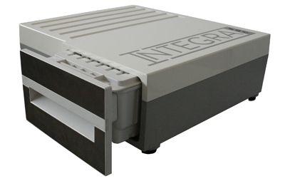 20950-bvc-integravac2g
