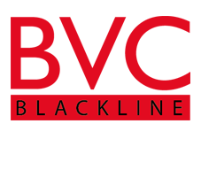 BVC Blackline logo