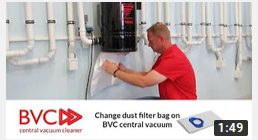 change-dust-filter-BVC