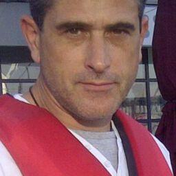 Antonio Pinto - Green Vac